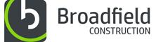Broadfield Construction